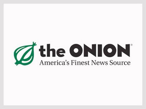 the_onion