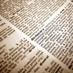 Which is the Best Online Dictionary and Thesaurus (Top 30)