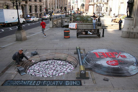underground_bank_by_julian_beever
