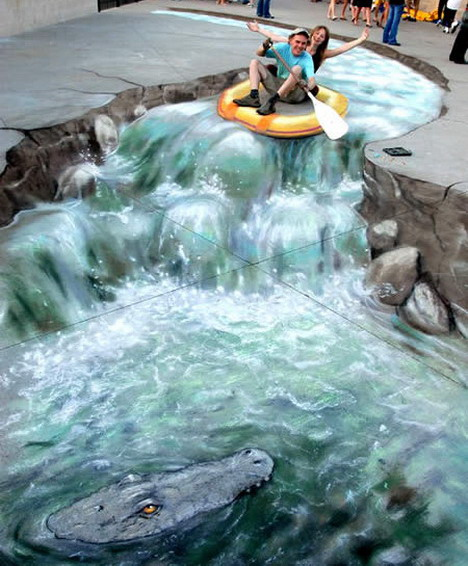 white_water_rafting_by_julian_beever