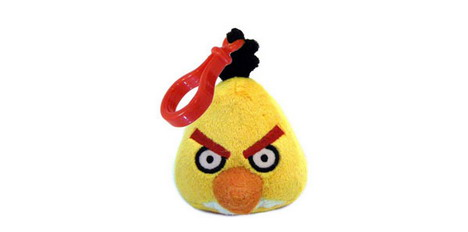 yellow_bird_backpack_clip