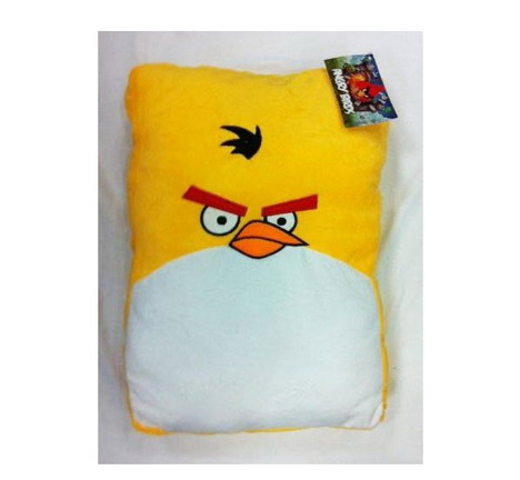 yellow_bird_plush_pillow
