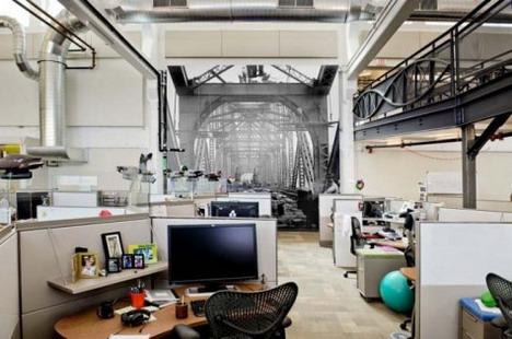 08_google_office_photo