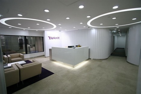 25_yahoo_office_photo