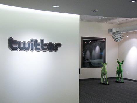 29_twitter_office_photo