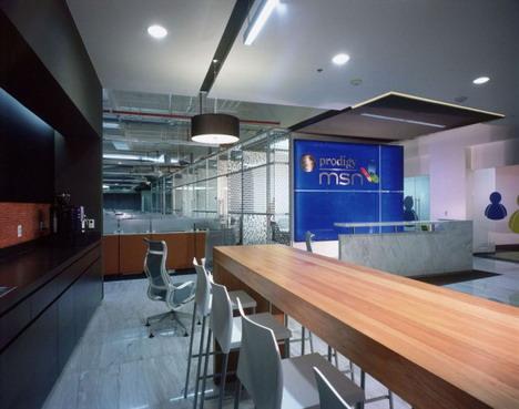 38_msn_office_photo