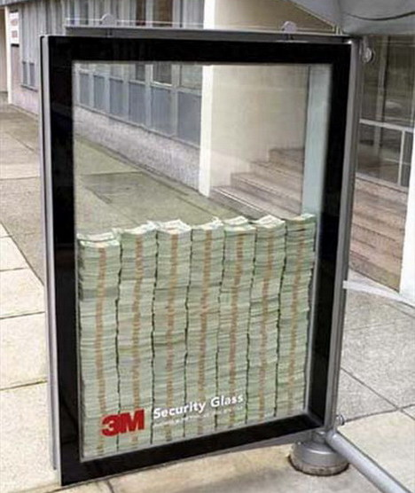 3m_security_glass