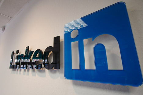 41_linkedin_office_photo