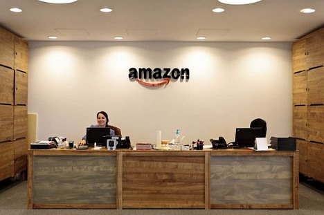 45_amazon_office_photo