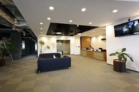 46_amazon_office_photo