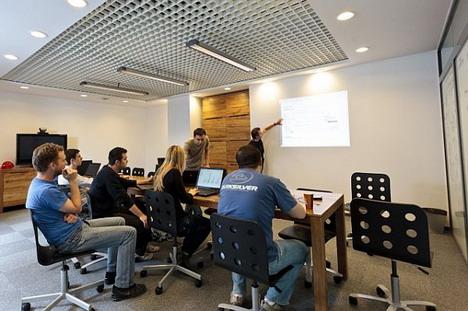47_amazon_office_photo