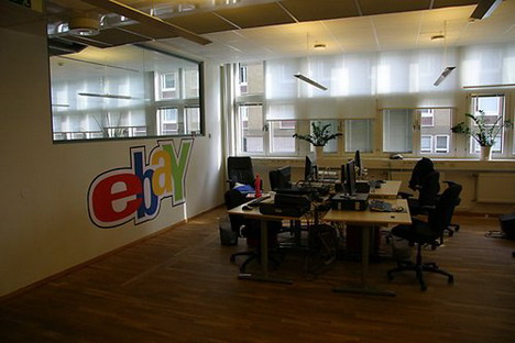 51_ebay_office_photo