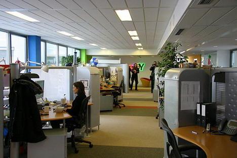 52_ebay_office_photo