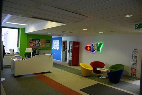 53_ebay_office_photo