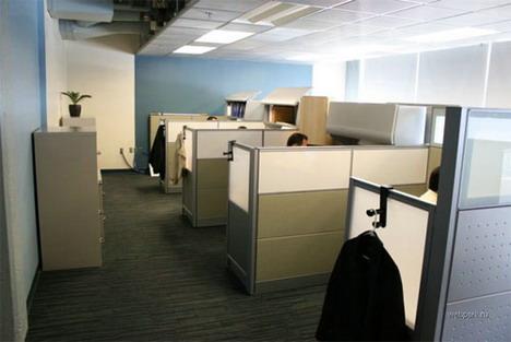 56_ebay_office_photo