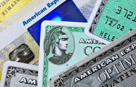 american_express_dont_leave_home_without_it