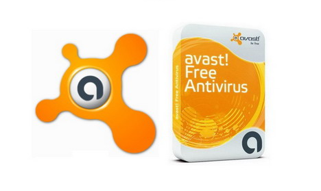 avast_free_antivirus_download