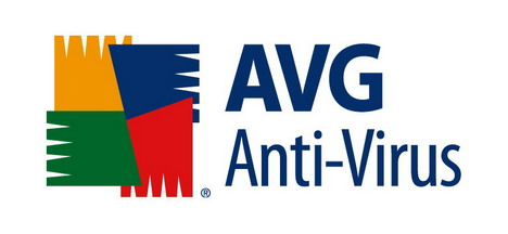 avg_free_antivirus_download