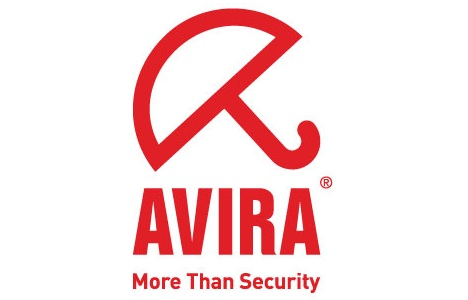 avira_free_antivirus_download