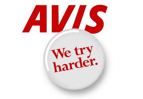 avis_we_try_harder