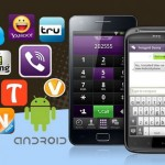 Top 9 of Best Android Apps to Make Free Calls on Your Smartphone