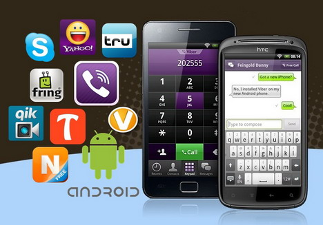 best_android_apps_to_make_free_calls_on_your_smartphone