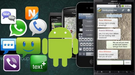 best_android_apps_to_send_free_sms_text_messages