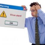 Best Free Full Version Antivirus Software Download (Top 10)