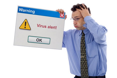 best_free_antivirus_software_download