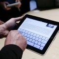 best_ipad_apps_for_business_professionals
