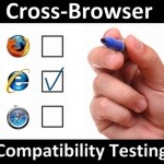 Best Web Services and Tools for Cross Browser Compatibility Testing