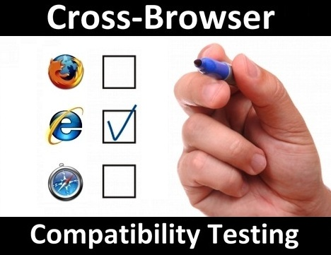 best_web_services_and_tools_for_cross_browser_compatibility_testing