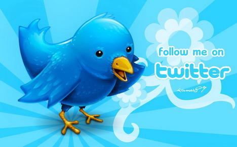 best_web_services_and_tools_to_create_your_twitter_backgrounds