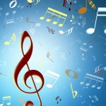 Top 15 of Best Websites to Download Free Music, MP3 Songs and Tracks Legally