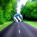 Top 14 of Best WordPress Caching Plugins to Speed Up Your Blog