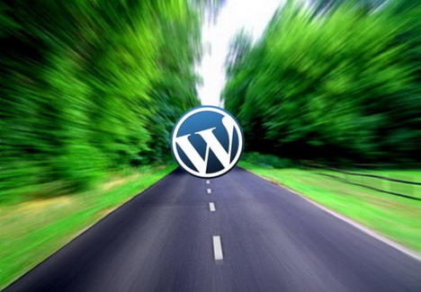 best_wordpress_caching_plugins_to_speed_up_your_blog