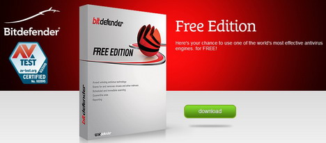 bitdefender_free_antivirus_download