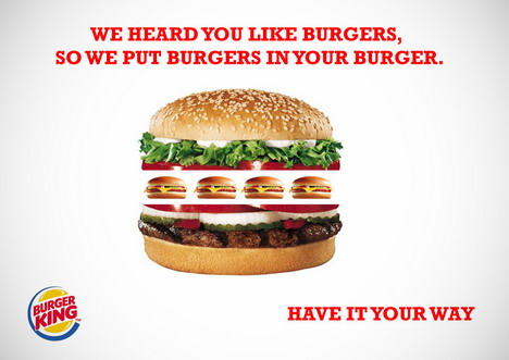 burger_king_have_it_your_way