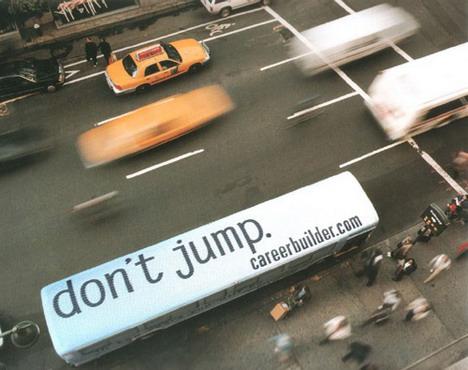 careerbuilder_com_dont_jump