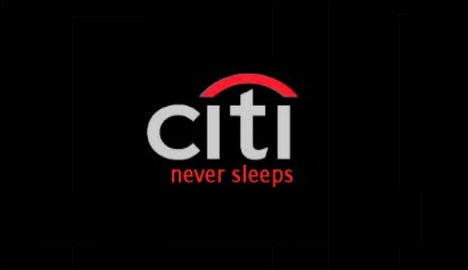 citi_bank_the_citi_never_sleeps