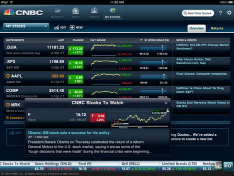 cnbc_real_time_for_ipad