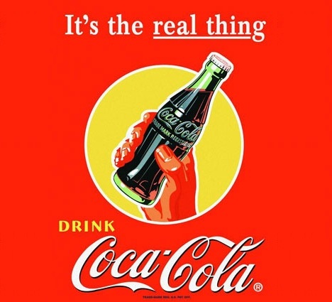 coca_cola_its_the_real_thing