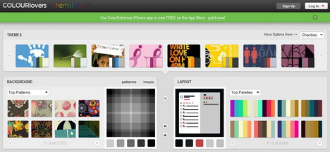 colourlovers_themeleon