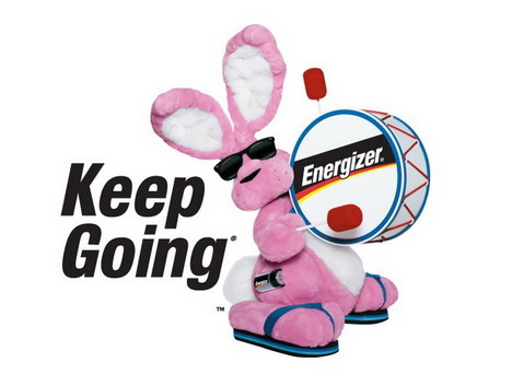 energizer_it_keeps_going_and_going_and_going