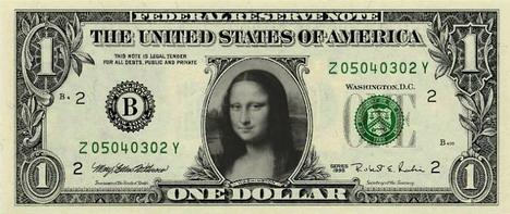 festisite_money