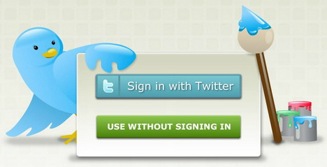 free_twitter_designer