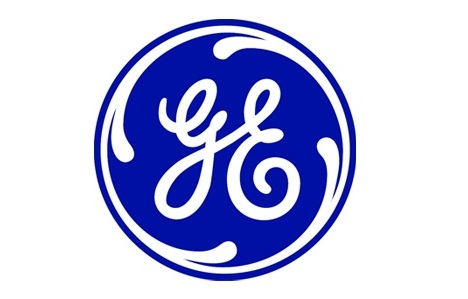 general_electric_we_bring_good_things_to_life