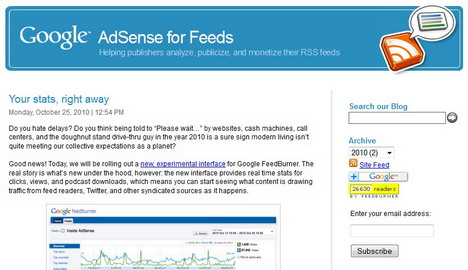google_adsense_for_feeds