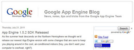 google_app_engine_blog