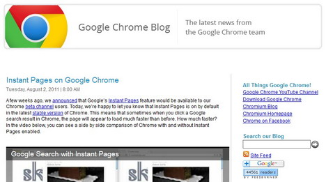 google_chrome_blog